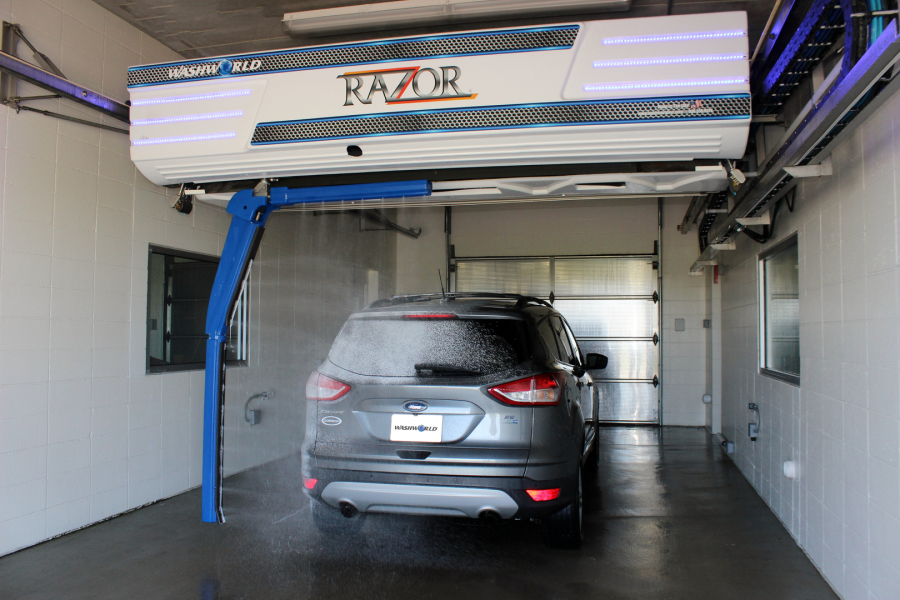 Full service at liberty 247 car wash in sykesville teaserbox17985923gt1515765758 solutioingenieria Choice Image